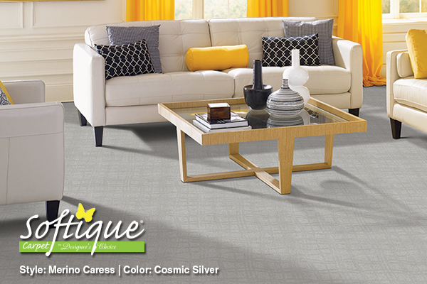 Softique Carpet By Designers Choice Floors To Go Brentwood Tn