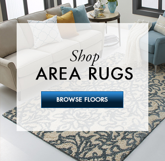 Shop Area Rugs