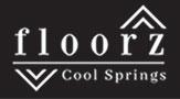 Floorz logo